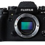 Fujifilm X-T1 Weather Resistant 16 MP Mirrorless Digital Camera with 3.0-Inch LCD (Body Only) Only $799 Shipped