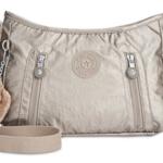 Kipling Anaelle Crossbody Bag Only $21.81!