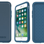 OtterBox SYMMETRY SERIES Case for iPhone 7 For Only $8.83