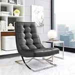 Modway Slope Lounge Chair Only $153.99 Shipped!! (Dropped From $526!)