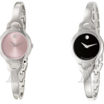Movado Women's Kara Watches Only $179 w/ Free Shipping!