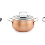 Today Only: Select Cookware Items Including Pots & Pans For Only $9.99! (AR)