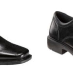 Extra 30% Off at Shoes.com – Men's ECCO Shoes From Only $76.97 w/ Free Shipping!