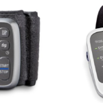 Omron 7 Series Wireless Blood Pressure Monitors On Sale For $40.70-$47.19
