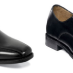 Men's Florsheim Shoes For As Low As $26.25 Shipped!!