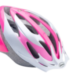 Schwinn Adult Size Bicycle Helmets On Sale For $14.96-$15 From Walmart