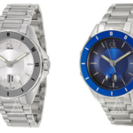 Calvin Klein Men's Play Watches Only $59.99 w/ Free Shipping!