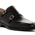 Select Magnanni Mens Shoes On Sale For $134.93-$149.93 w/ Free Shipping!