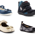 Naturino Children's Shoes and Sneakers On Sale Up To 70% Off!