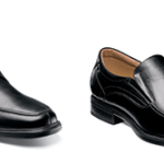 Men's Florsheim $49.90 Shoe Sale + Extra 16% Off!