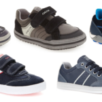 Geox Boys Sneakers On Sale For As Low As $32.47 w/ Free Shipping On All Orders!
