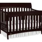 Graco Rory Convertible Crib Only $86.65 w/ Free Shipping!