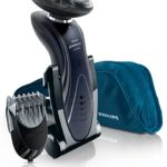 Philips Norelco Shaver 6800 Just $63.94 w/ Free Shipping!