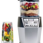 Ninja Nutri Bowl DUO with Auto-iQ Boost Just $79.93 w/ Free Shipping