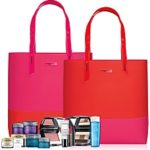 Get A FREE Customized 6-Piece Gift Set With $35 Lancôme Purchase at Macy's