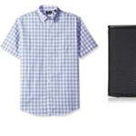 Today Only: Up to 60% Off Men's Clothing, Accessories, Wallets & More