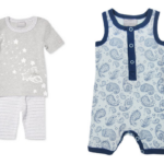 Up To 50% Off Coccoli for Baby & Kids Sale On Gilt!