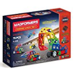 Today Only: Save Up To 50% On Select Magformers!