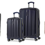 Up to 40% Off Umbrellas, Luggage & Travel Gear