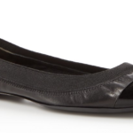 Today Only: Tory Burch Laila Metallic Leather Ballet Flats or Jolie Ballet Flats Only $102-$118 + Free Shipping!