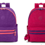 Kipling Bouree Backpacks On Sale For $49.99 w/ Free Shipping