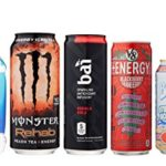 Beverage Sample Box with 7 or More Samples For $6.97 And Get FREE $9.99 Credit!