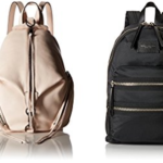 Today Only: Up To 50% Off Handbags & Wallets From Rebecca Minkoff, Ivanka Trump, Vera Bradley, Marc Jacobs and Others!