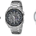 Today Only: Up to 60% off Men's and Women's Bestsellers from Top Watch Brands