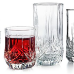 Flash Sale – Luminarc Glassware Sets of 10, 12, 14, 16 and 18 On Sale For $12 – $16.80