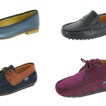 Amazing Deals On Atlanta Mocassin Kids Shoes After Extra 40% Off Sale Prices!