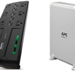 Save Up To 44% On Select APC UPS Battery Backup & Surge Protectors