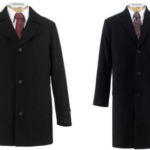 Jos. A. Bank Coat Sale From Only $69 + Free Shipping!