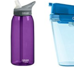 Today Only: Save Up to 45% Off Select CamelBak Water Bottles, Hydration Packs and other Products!