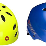 Razor V-17 Child or Youth Multi-sport Helmet Just $10.78-$11.44!