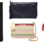 Extra 25% Off Clearance at Nordstrom Rack – Save on Men's and Women's Wallets and Handbags – Cole Haan Men's Wallets From Only $14.93!