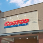 One-Year Costco Gold Star Membership with $20 Costco Cash Card + Coupons + $25 Off Online For $60!