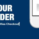 $25 Off Your Online Order of $100 or More At Staples With Visa Checkout