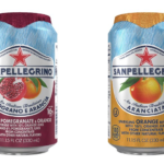Amazon Prime Members: Case of 24 Cans of Sanpellegrino Sparkling Fruit Beverage For As Low As $9.73 Shipped!