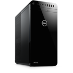 Dell Dell XPS 8910 Tower Desktop Computer w/ 6th Gen Intel i5, 1TB Hard Drive and 8GB Ram Only $479.99 Shipped