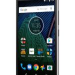 Moto G Plus 5th Gen 64 GB Unlocked Smartphone For $179.99 After $60 Prime Day Discount