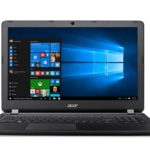 Acer Aspire15.6″ HD, Intel Core i3 w/ 4GB DDR3L and 1TB HDD For $279.99 w/ Free Shipping
