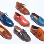 Up To 47% Off Venettini Kids Shoe Sale on Hautelook!