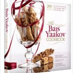 Bais Yaakov Cookbook Only $18.49!
