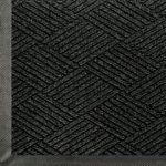 Andersen 12×4 WaterHog Eco Premier Polyester Fiber Entrance Indoor/Outdoor Floor Mat Only $77.32 Shipped! (Was $248!)
