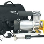 VIAIR 300P Portable Compressor For Only $69.97 Shipped!