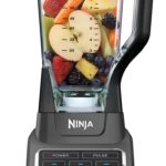 Ninja Professional Blender Just $59.99 w/ Free Shipping