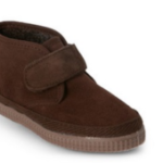 Cienta Boys Booties For Just $22.99 + Free Shipping