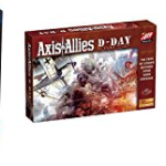 Today Only: Up To 40% Off Select Strategy Board Games at Amazon