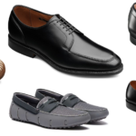 Extra 20% Off Clearance and Factory Seconds at Allen Edmonds! (Sandman Shearling Slipper $37! Lasalle $107!) + Extra $50 Off $250+ With Amex!