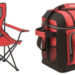 Today Only: Save up to 60% on Coleman Grills and Cooking, Shelters, Coolers and Chairs